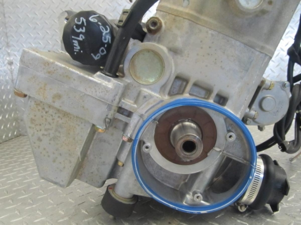 How to Wire an Oil Pressure Gauge