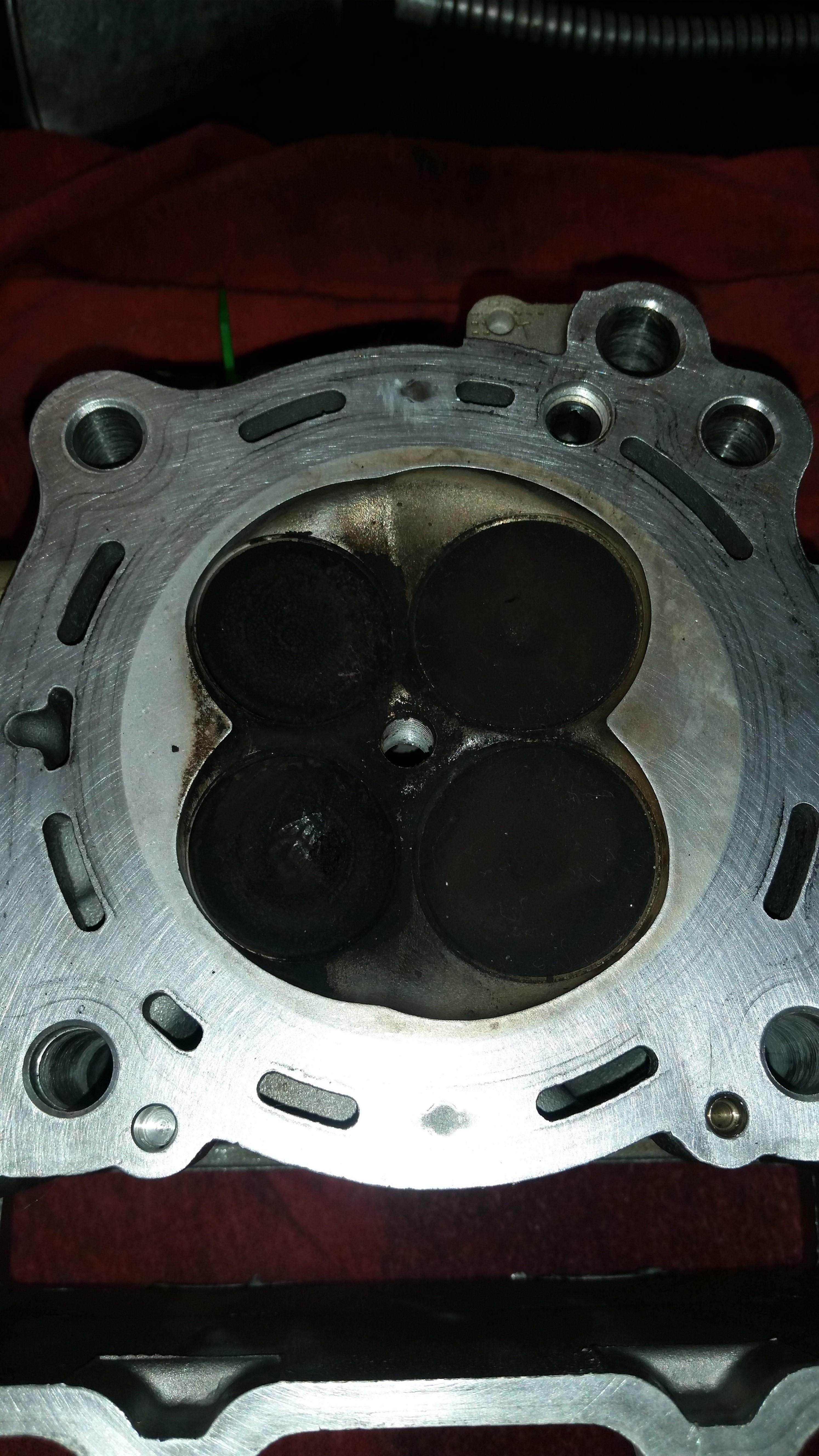 Name:  dirty valves.jpg Views: 89 Size:  2.60 MB
