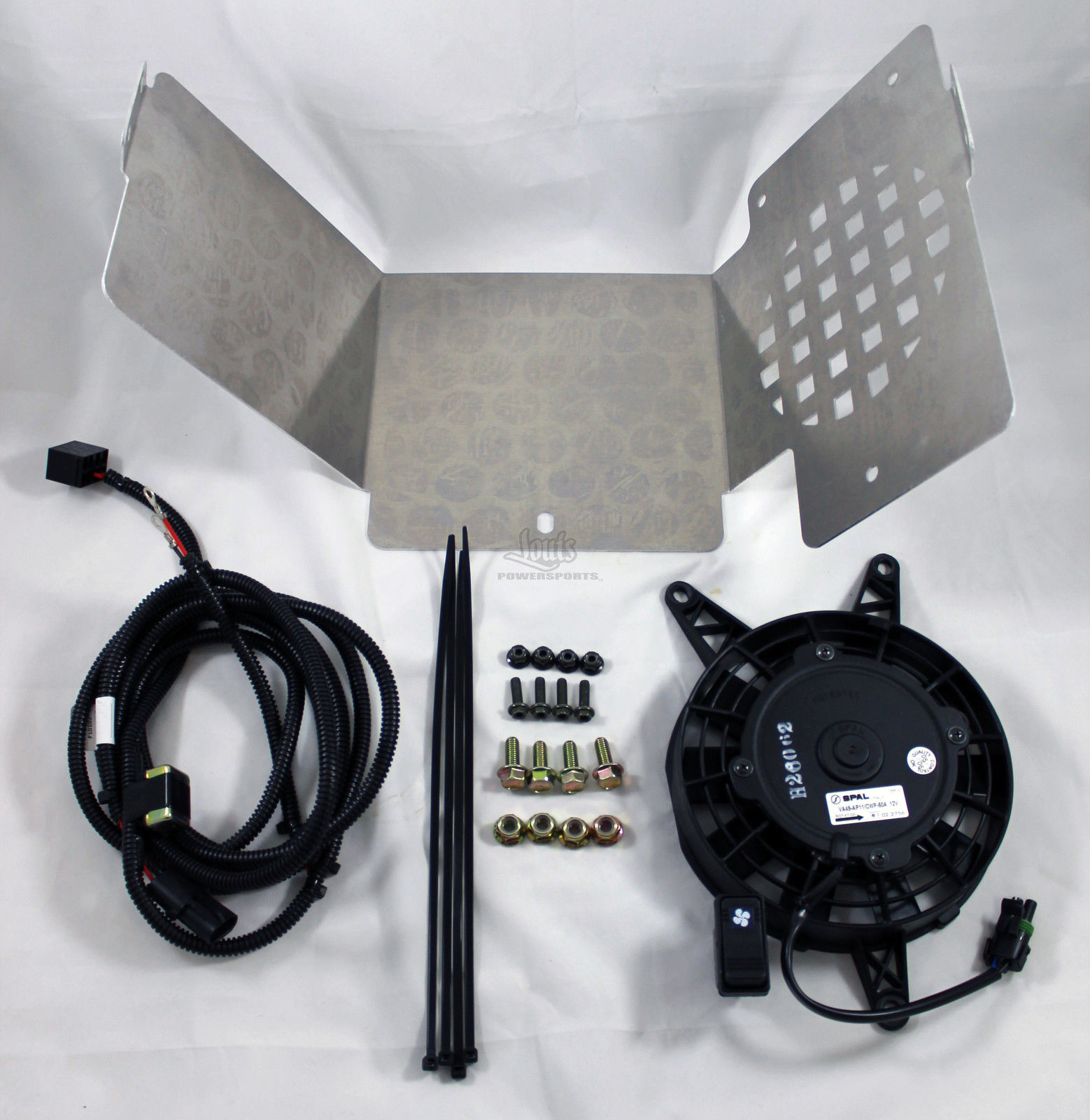 Name:  EV Motor Cooling Kit.jpg