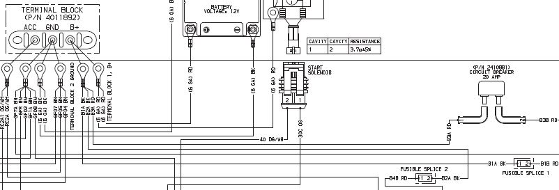 2011 Polaris Ranger Xp Wiring Diagram. 2011 polaris ranger 800 xp wiring  diagram. polaris ranger fuel pump wiring diagram collection. 2011 polaris  ranger wiring diagram parts wiring diagram. collection of polaris rzrA.2002-acura-tl-radio.info. All Rights Reserved.