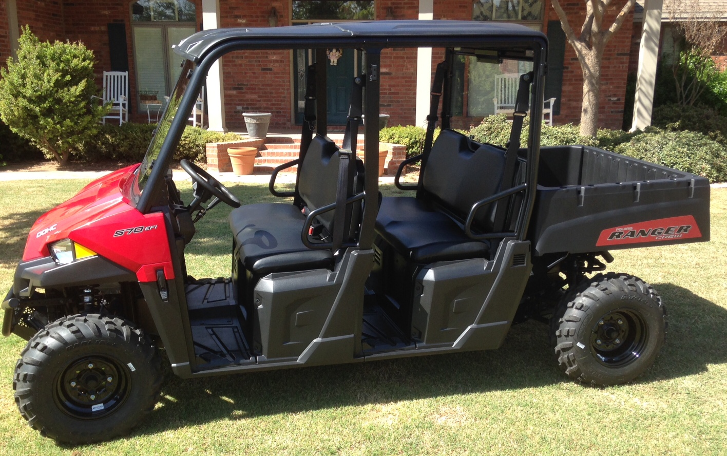 2015 polaris ranger 570 midsize crew with eps and more. Black Bedroom Furniture Sets. Home Design Ideas