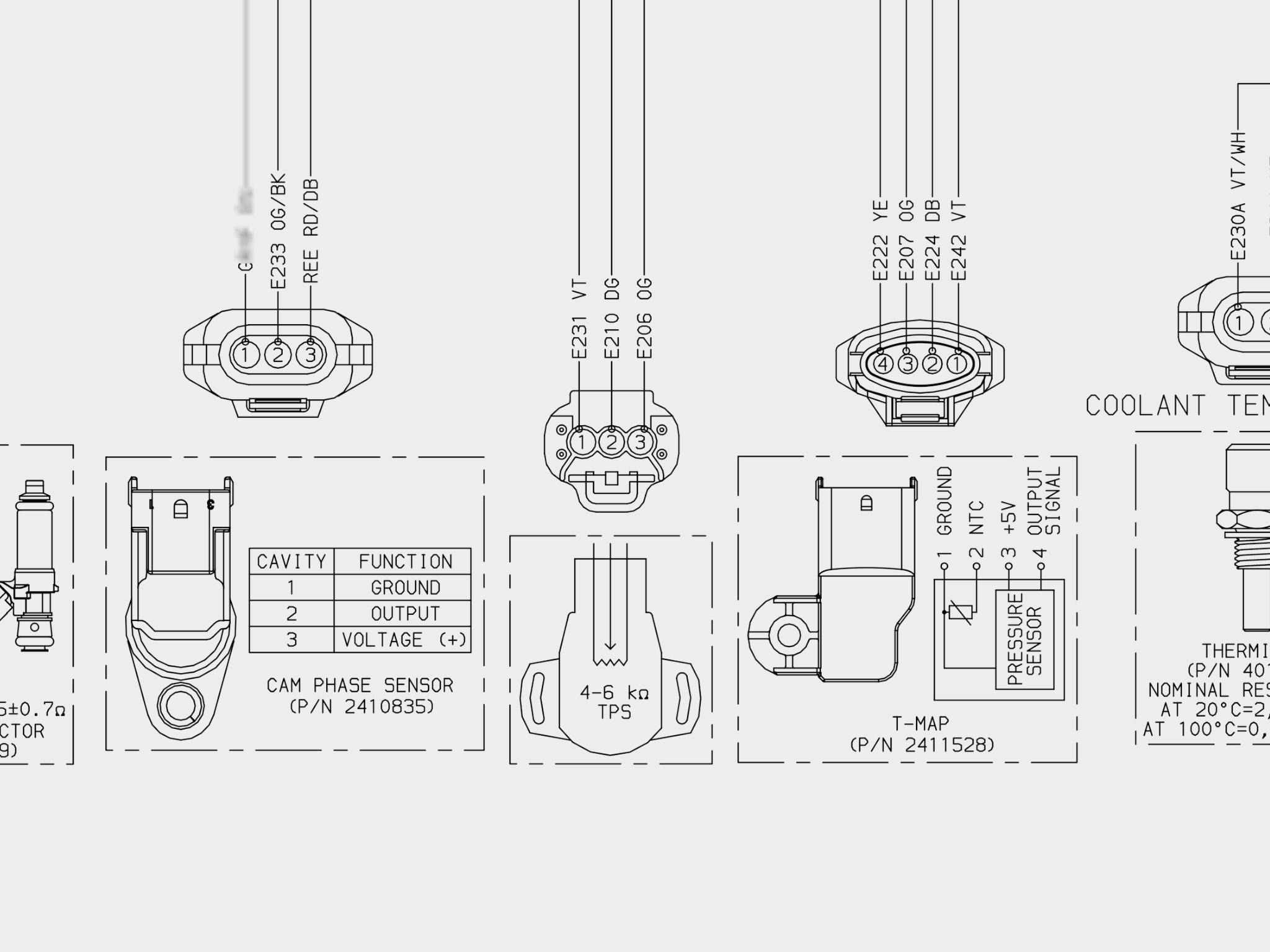 tps wiring for ranger circuits symbols diagrams u2022 rh amdrums co uk