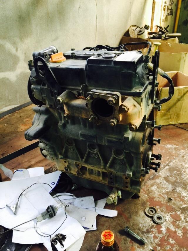 2014 polaris ranger crew diesel engine swap. Black Bedroom Furniture Sets. Home Design Ideas
