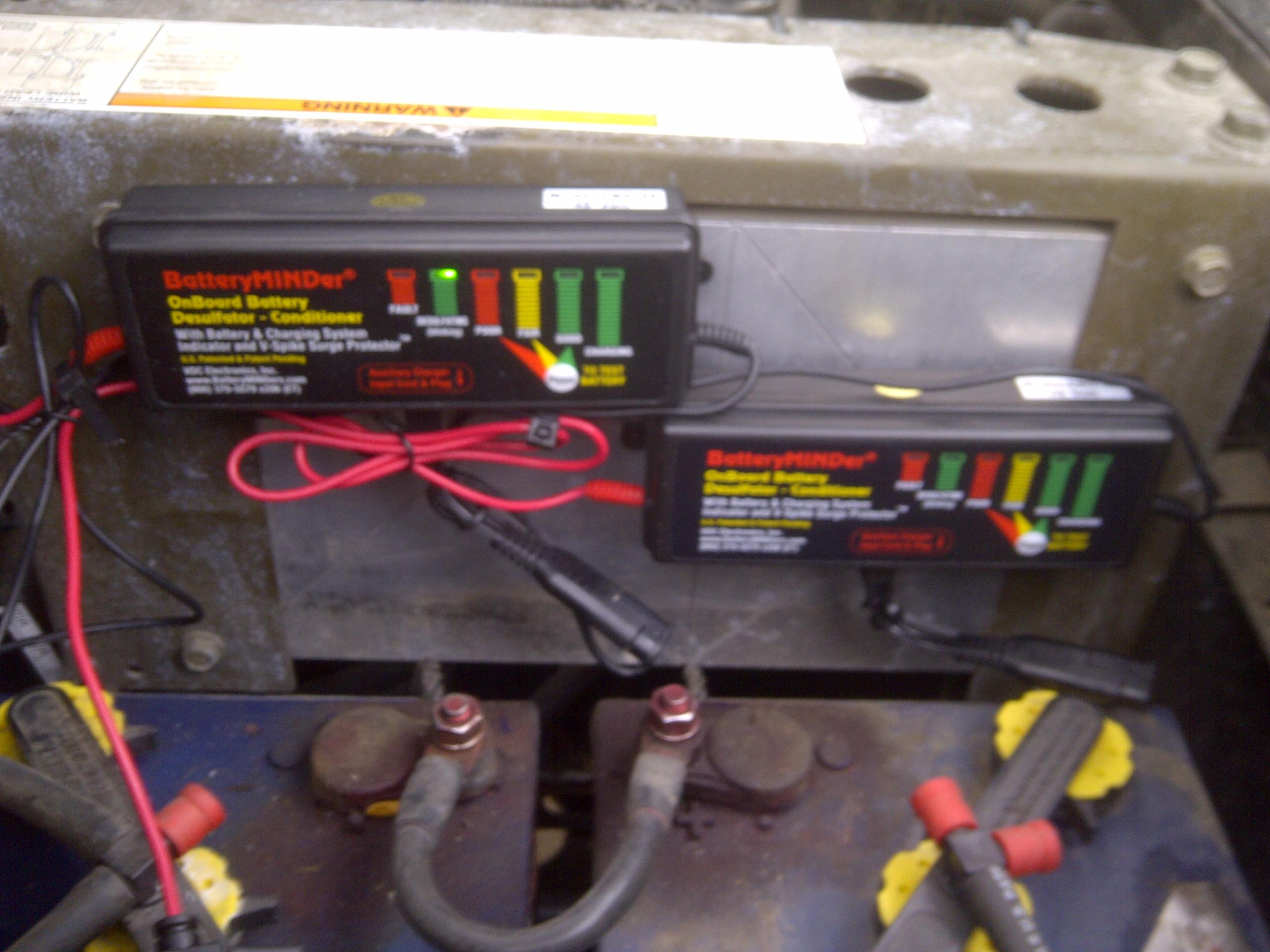 2017 polaris ranger 800 wiring diagram wiring diagram and hernes 2005 polaris ranger 700 xp wiring diagram and hernes 2017 polaris ranger wiring diagram dual battery isolator source