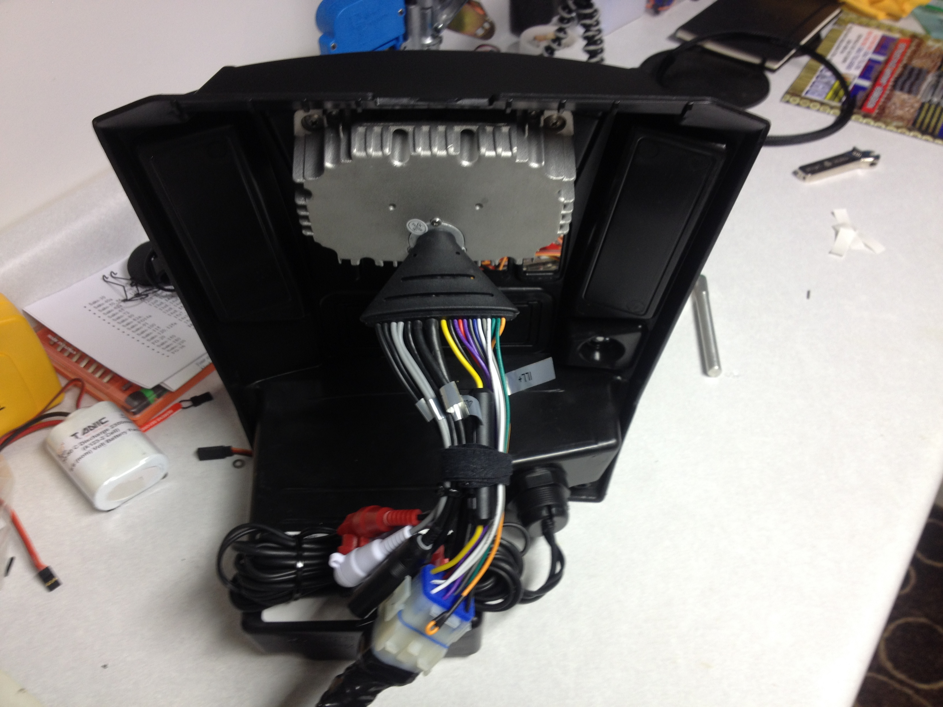2016 polaris ranger 800 wiring diagram images accept this 2003 polaris ranger stereo system besides sound