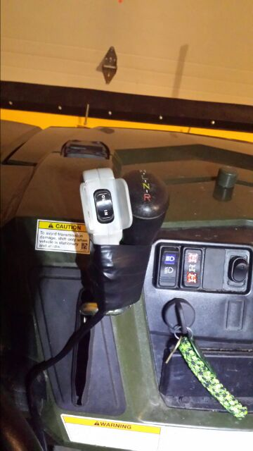 Polaris Winch Control Free Download bull Oasis dl co