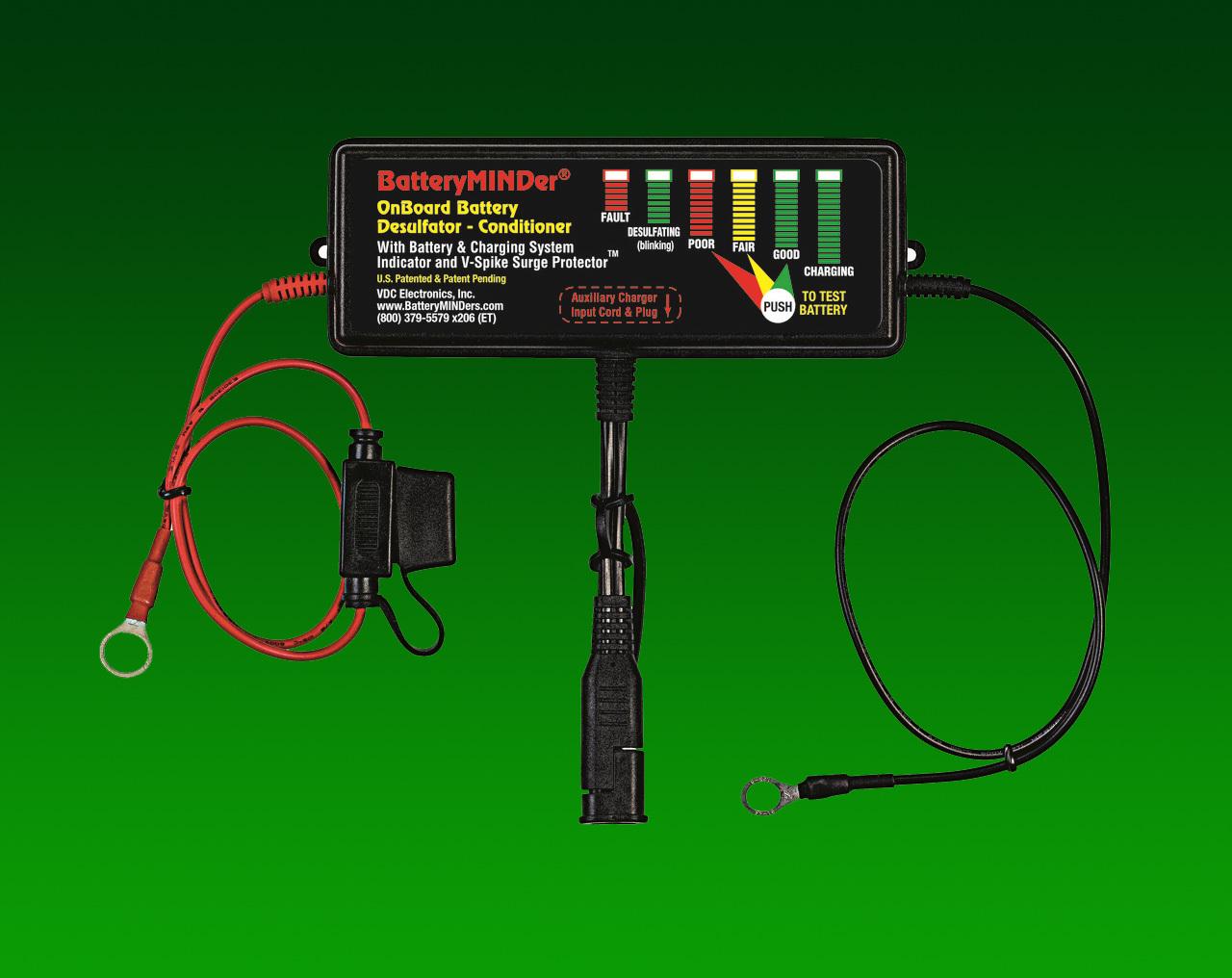 Desulfator For Ev Lsv Power Drive Batteries Battery Desulphation Progress Monitor Name Obd 48 06147 1405389673 1280 Views 305 Size 2120 Kb