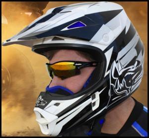 Name:  offroad_dust_mask_filter_helmet_atv_utv_dustmask-300x278.jpg Views: 443 Size:  18.4 KB