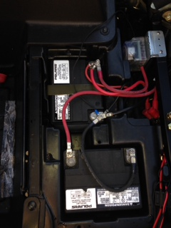 Wiring Diagram 1979 Chevy 1 2 Ton Truck likewise Wiring Diagram For 1968 Chevy Truck as well 1951 Ford Pick Truck Fuel Filter as well Restored 1950 Chevy Trucks For Sale further 1955 Chevy Pickup Tail Light Wiring Diagram. on ford f100 gas tank relocation