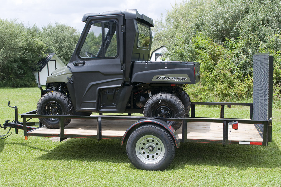 2014 polaris ranger 570 review. Black Bedroom Furniture Sets. Home Design Ideas