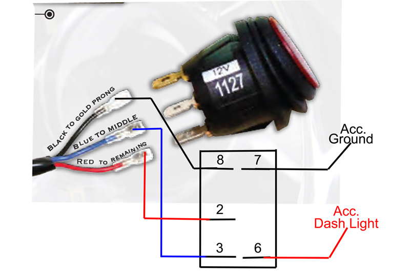 50746d1469974416 wiring diagram please check me rigid switch 2w wiring diagram please check this for me rigid dually wiring diagram at bayanpartner.co
