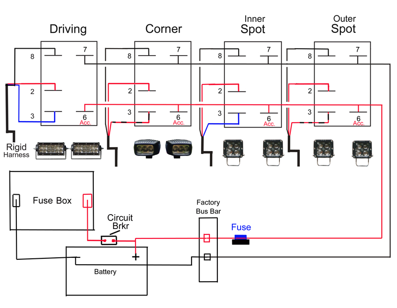 Wiring Diagram  Please Check This For Me