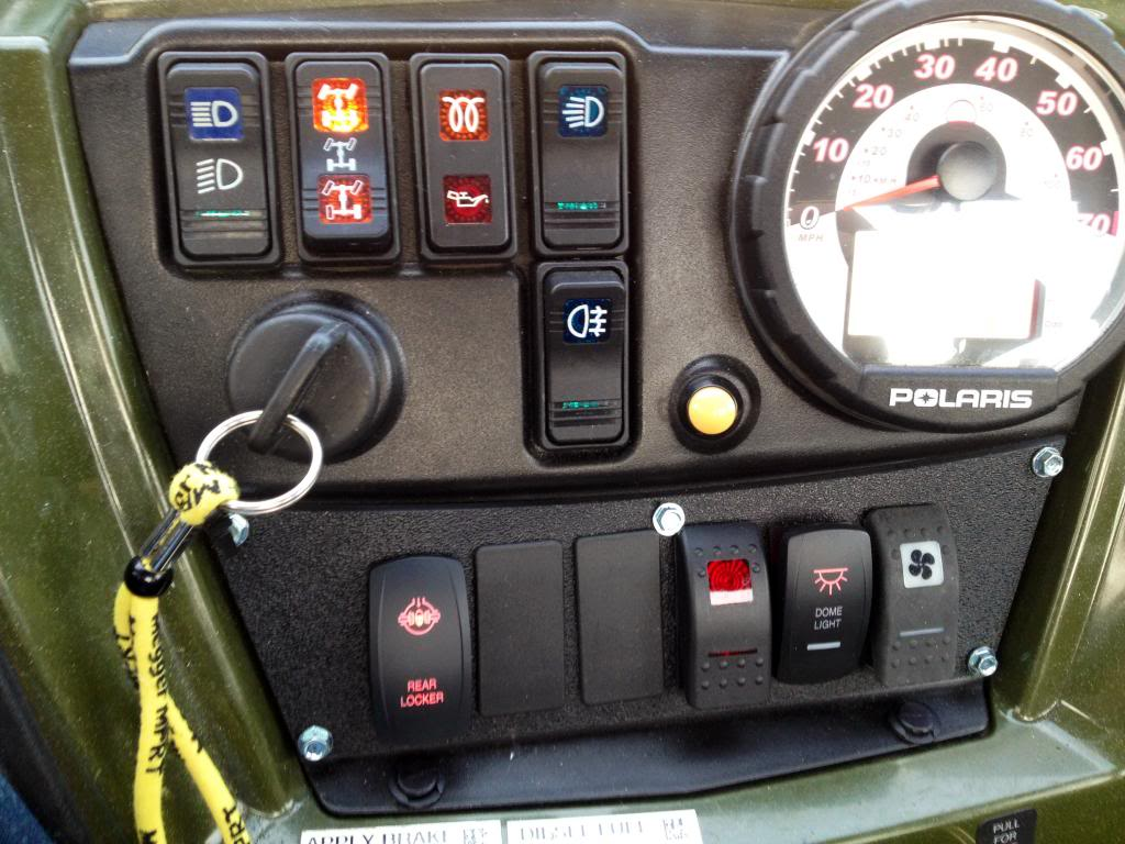 D Help Where Find Lighted Rocker Switches Winch Control Switchpanel Zpscc A