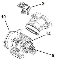 D Xp Tps Adjustment Tps likewise Ranger Wiring also A Gp Aa Ww moreover Rzr furthermore Polarissportsman. on wiring diagram for a 2011 polaris ranger crew