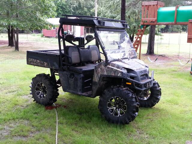 Outback Max Atv Tires Weight Best Tire 2018
