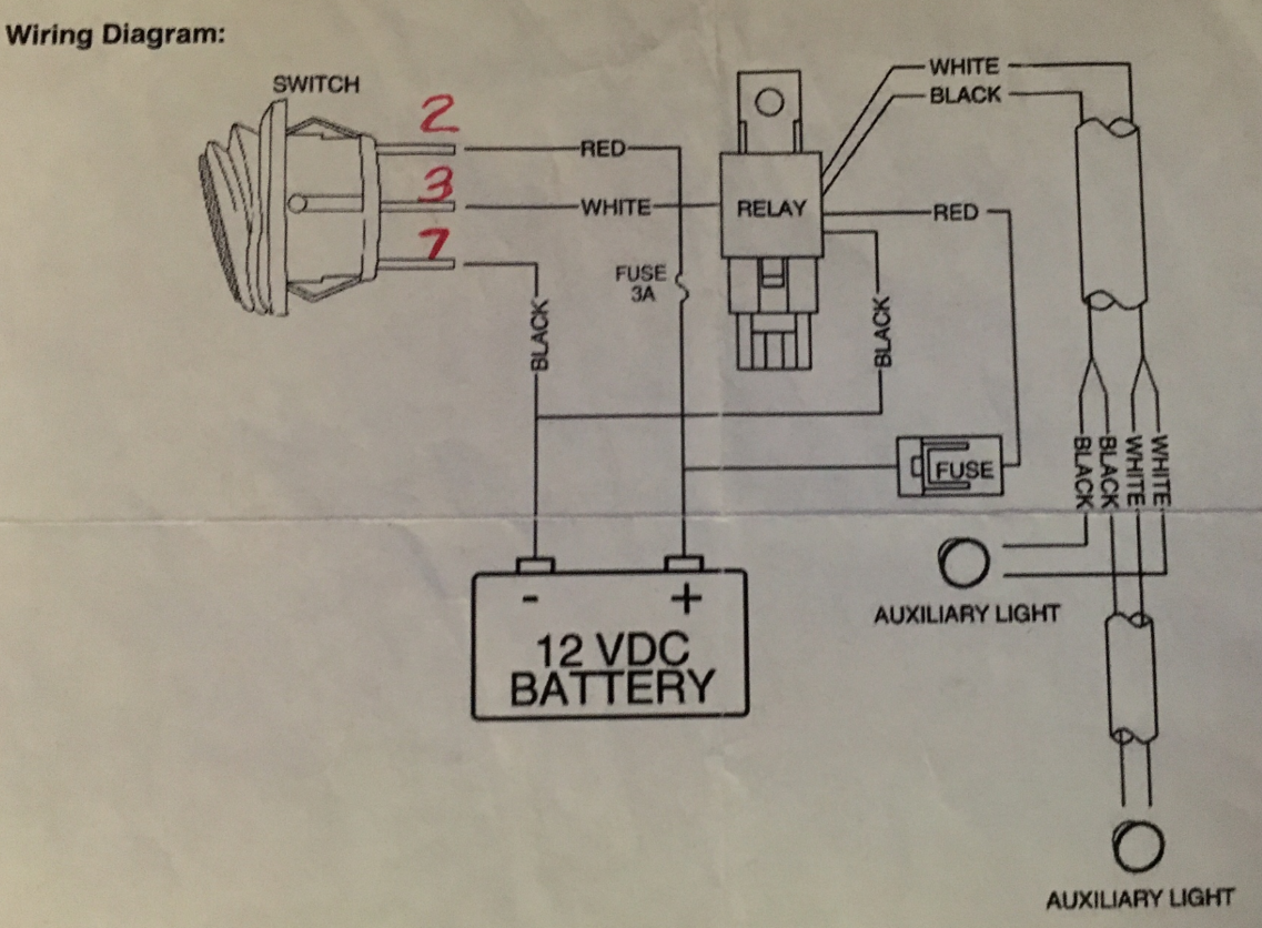 Ridgid 700 Wiring Diagram 25 Images K 400 50730d1469973106 Please Check Me Manual Diagrams