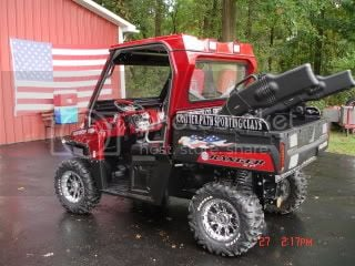 Fluids   I'm tired of paying dealer prices  | PRC Polaris