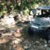 2014 ranger 900 diff swap for Brutus diff? | PRC Polaris