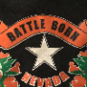Battle_Born